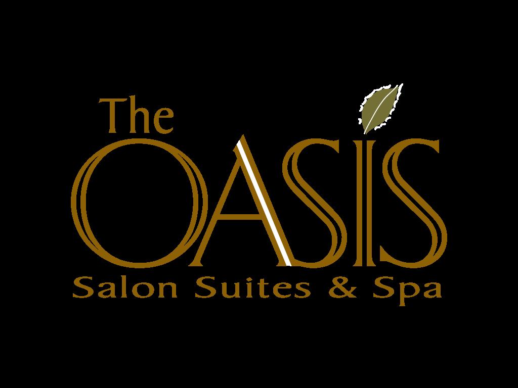 The Oasis Salon Suites