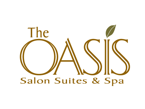 The Oasis Salon Suites